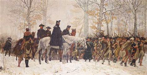 snowpatriots