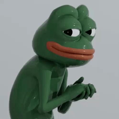 meme0037